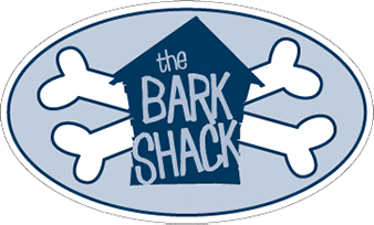 The Bark Shack